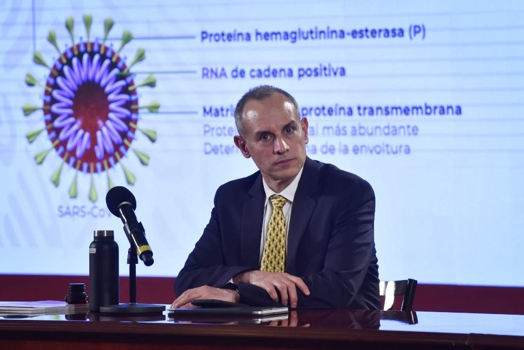 Varios-gobernadores-exigen-la-renuncia-de-Hugo-López-Gatell