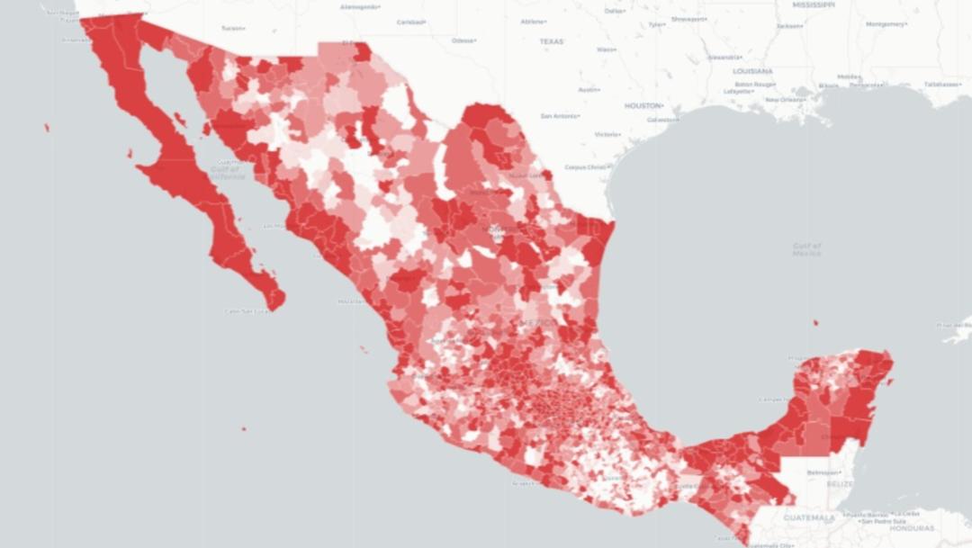 mapa-rojo-coronavirus-8-de-julio