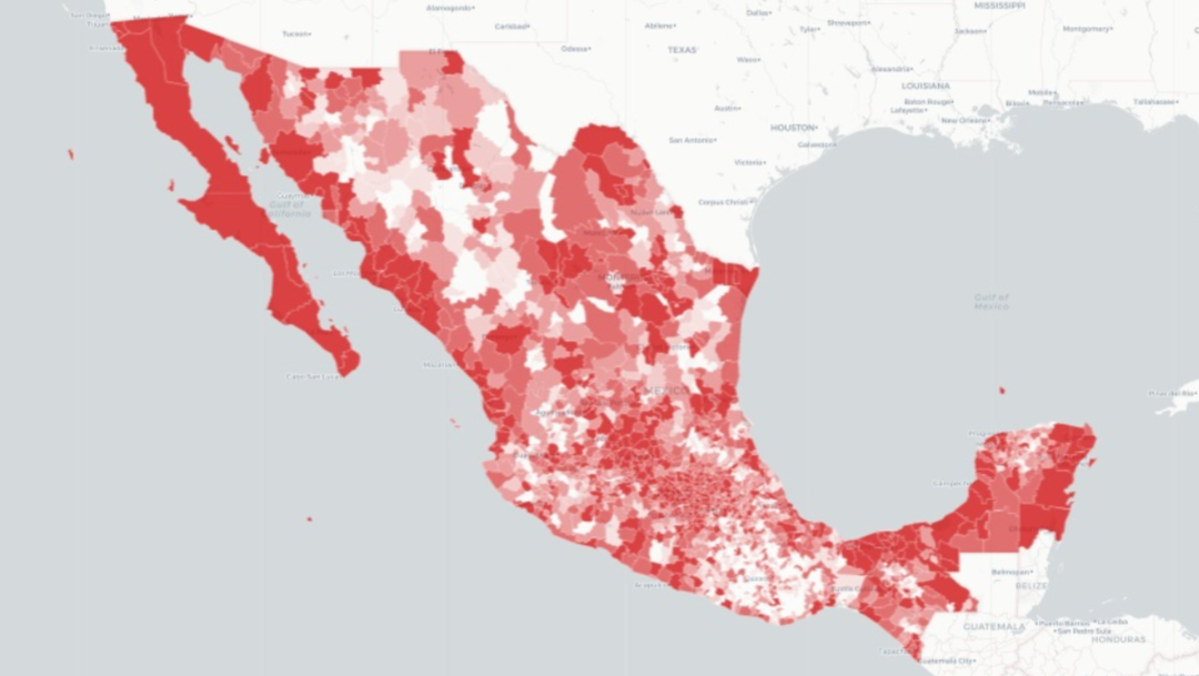 mapa-rojo-coronavirus-mexico-6-de-julio