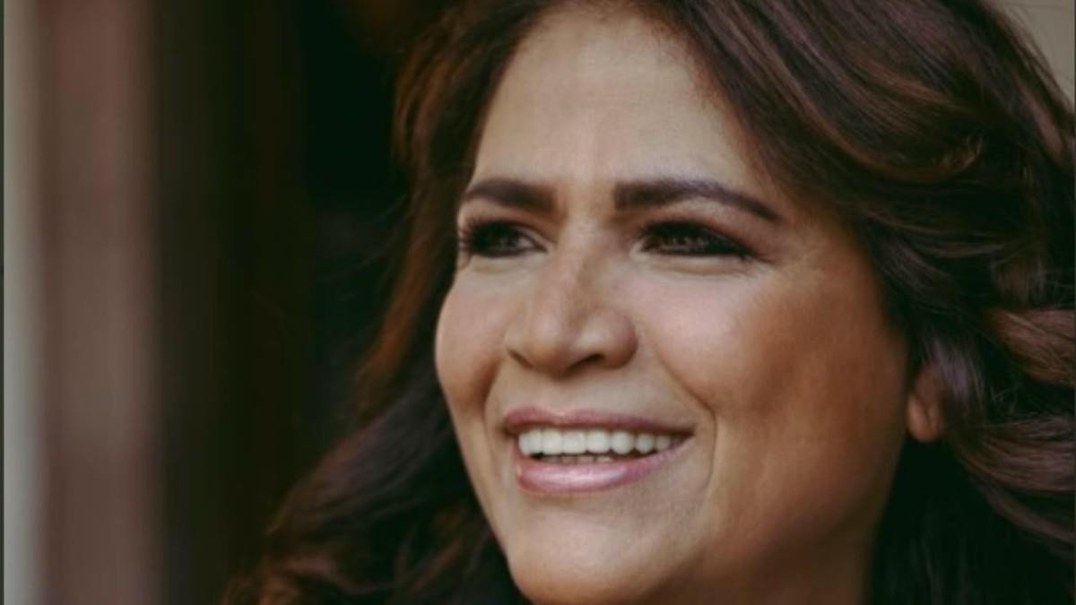María-Fabiola-Alanís-Sámano-nueva-titular-de-la-Conavim