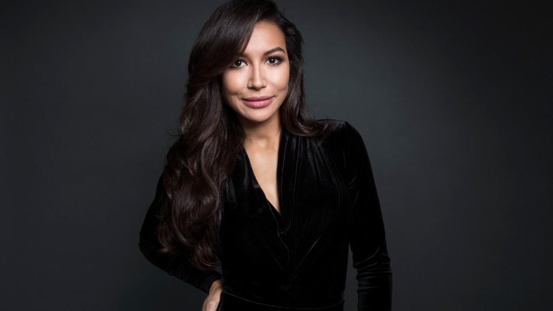 Naya Rivera, actriz de Glee, desaparece tras caer a lago en Los Ángeles, su hijo de 4 años estaba solo en barco