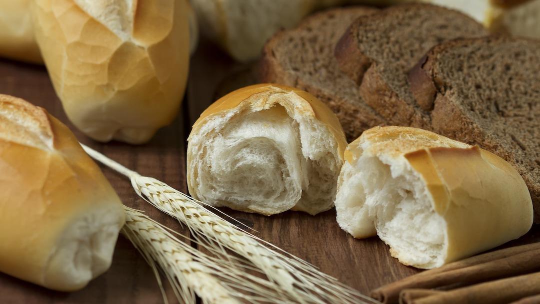 Recetas con pan 'de ayer'