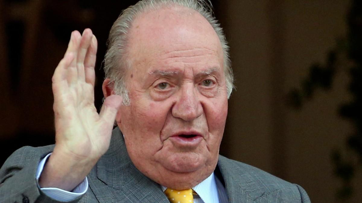 Rey-Juan-Carlos-de-España-habría-ocultado-dinero-en-Suiza