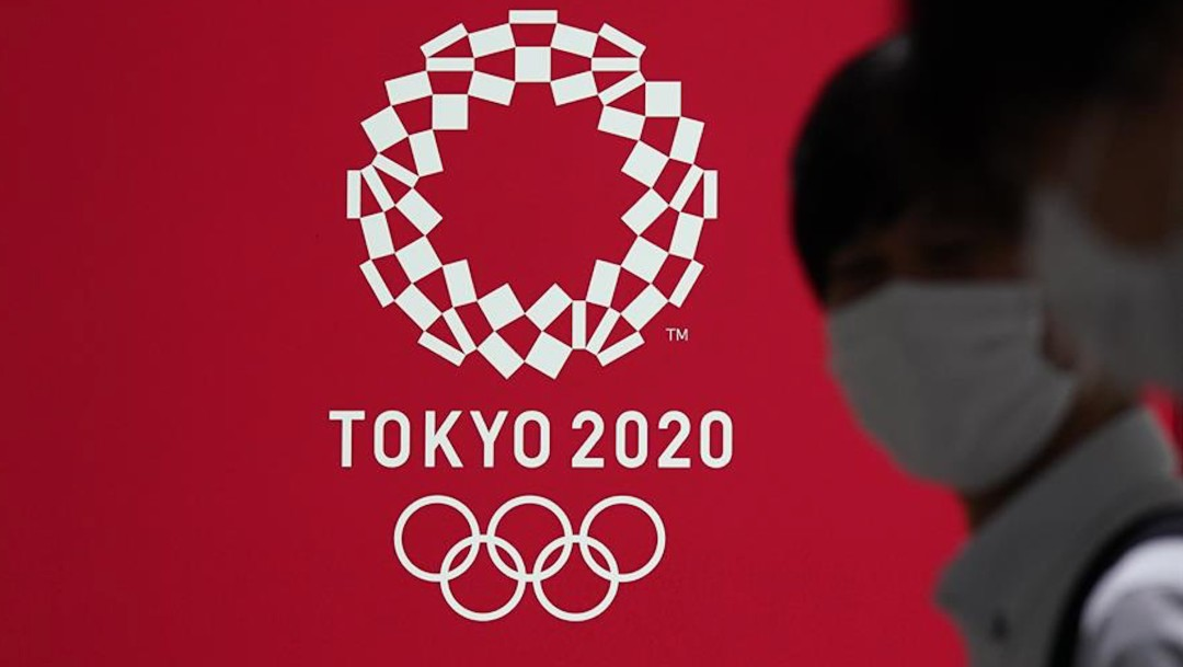 Tokio 2020 ofrece mensaje de esperanza a un año del comienzo de los JJOO
