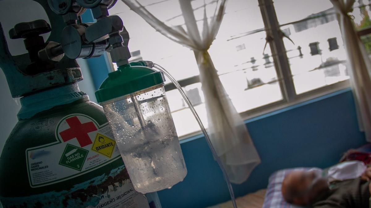 México-investiga-prácticas-monopólicas-en-venta-de-oxígeno
