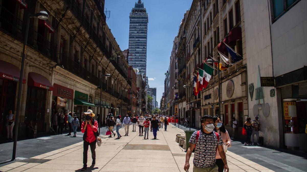 OMS-advierte-riesgo-en-México-por-desconfinamiento