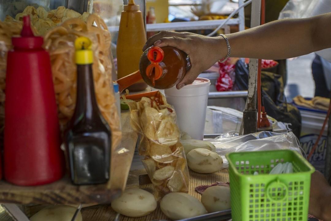 López-Gatell-felicita-a-Oaxaca-por-prohibir-comida-chatarra