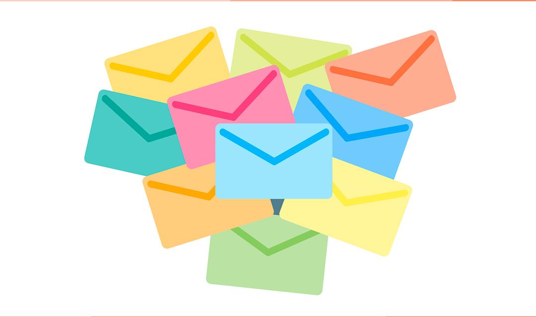 La SEP facilita un correo institucional. Así lo puedes crear y activar