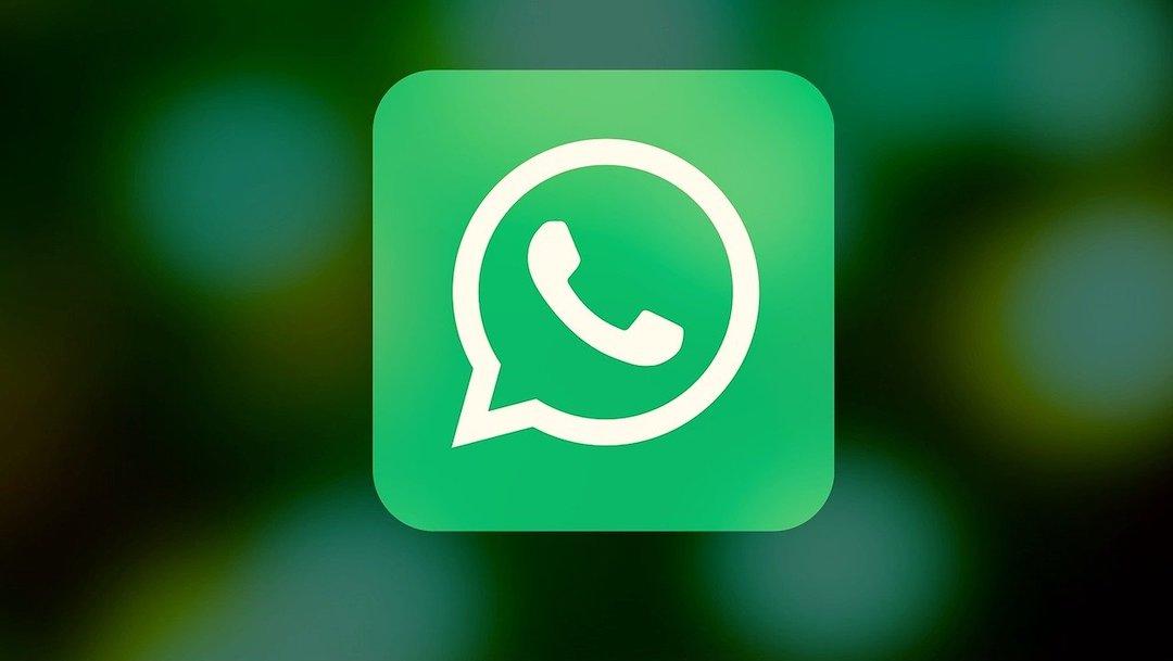 Whatsapp uso almacenamiento y memoria telefono