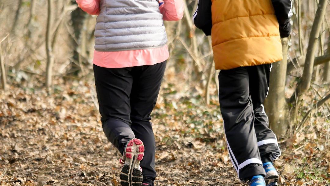 Bajar de peso puede alargar tu vida
