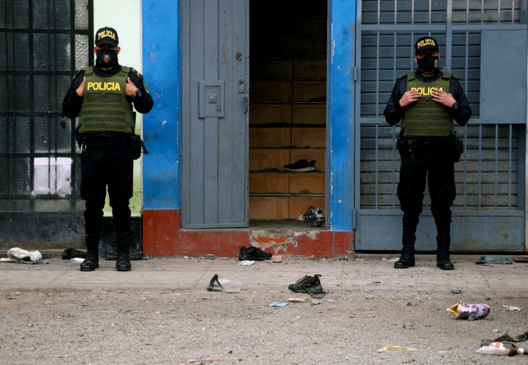 Presidente-de-Perú-pide-investigar-estampida-en-discoteca