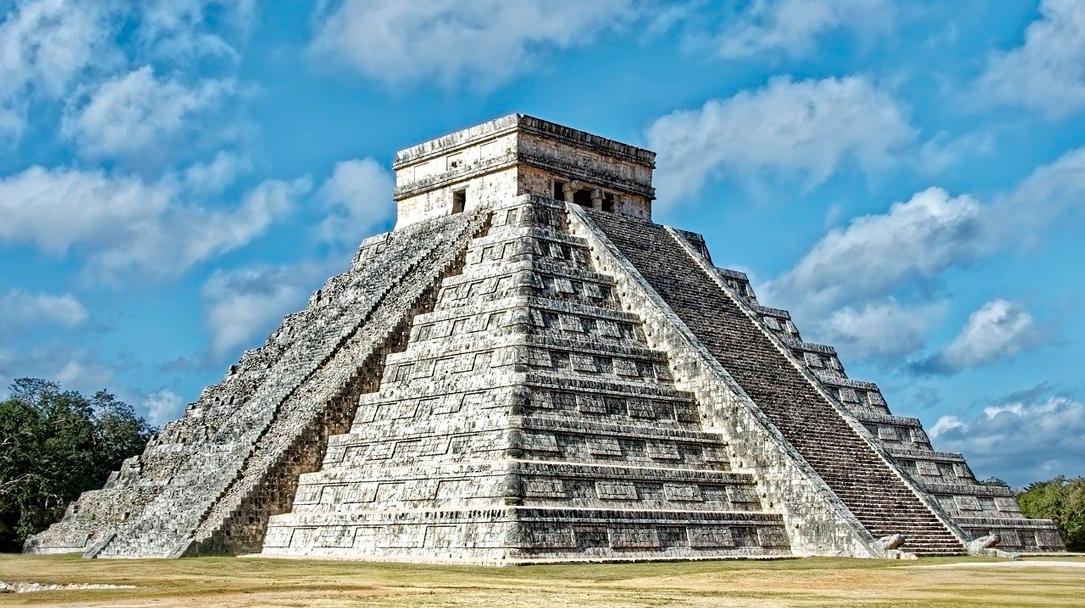 Muere Aniceto May Tun, guardián del libro sagrado de los mayas en Quitana Roo