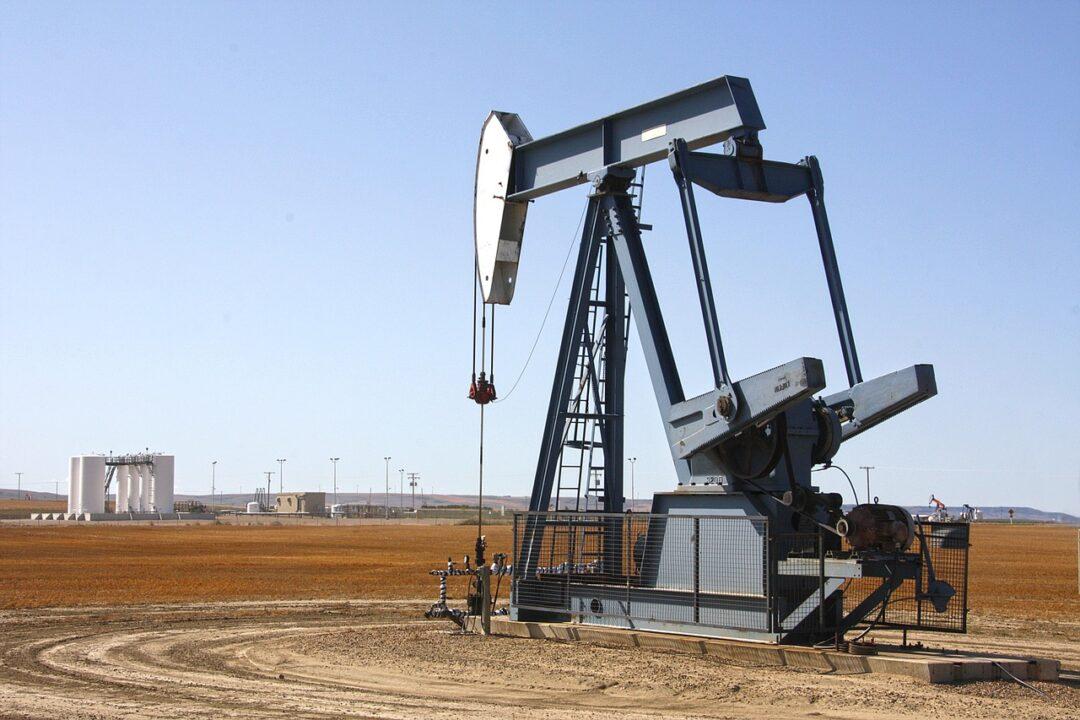 ¿Por qué no se han recuperado los precios del petróleo?