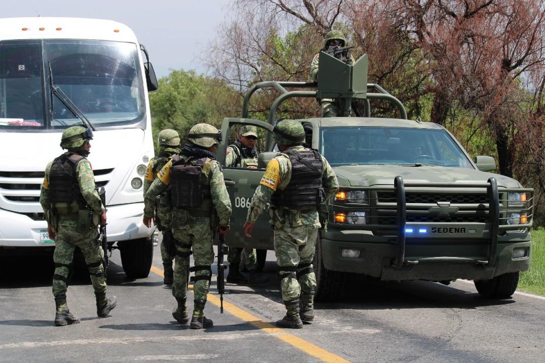 Asesinan-a-ministerial-durante-emboscada-en-Chignahuapan