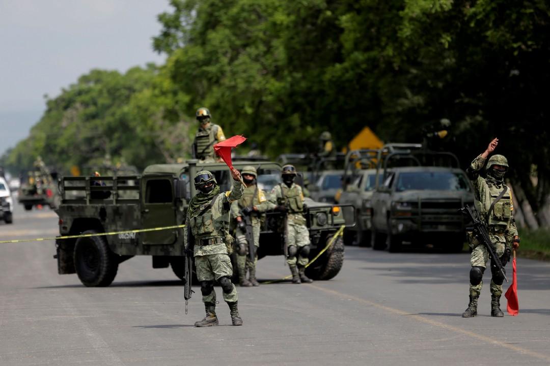 Enfrentamiento-en-Guanajuato-deja-dos-muertos