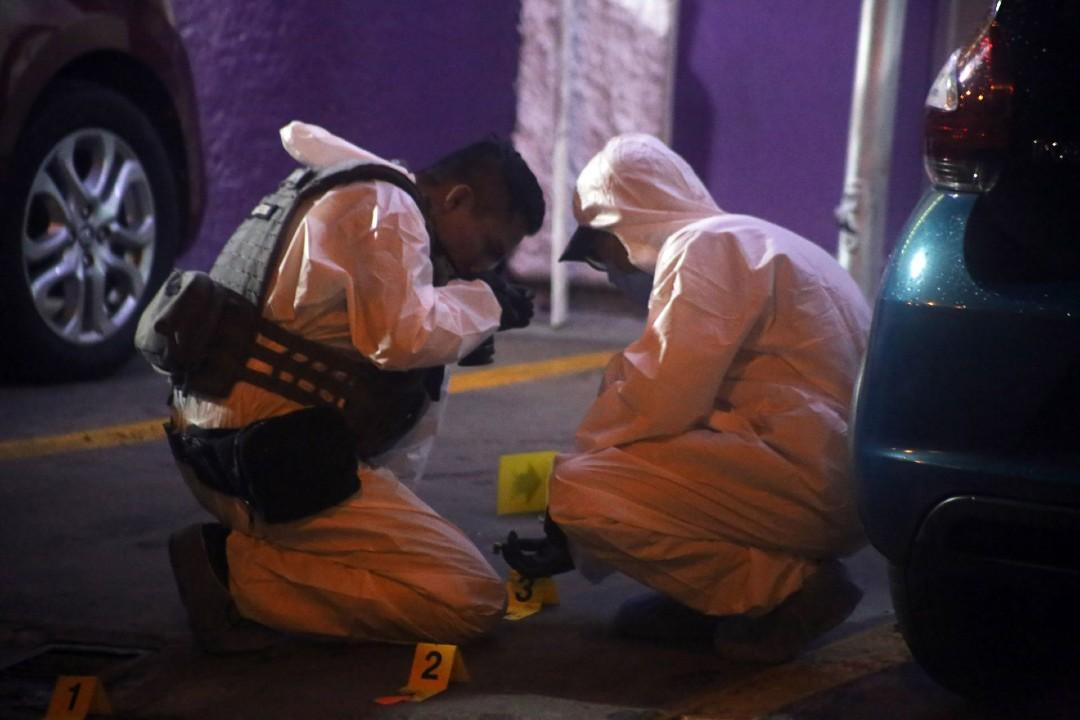 Matan-a-seis-integrantes-de-una-familia-en-Oaxaca