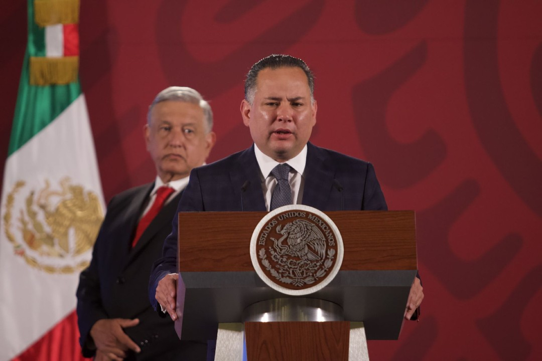 Santiago-Nieto-anuncia-investigación-contra-exsenadores-panistas