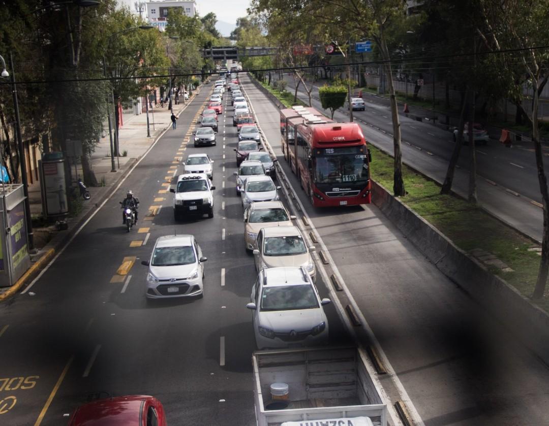 Recuperan-402-autos-robados-con-lectores-de-placas-en-CDMX