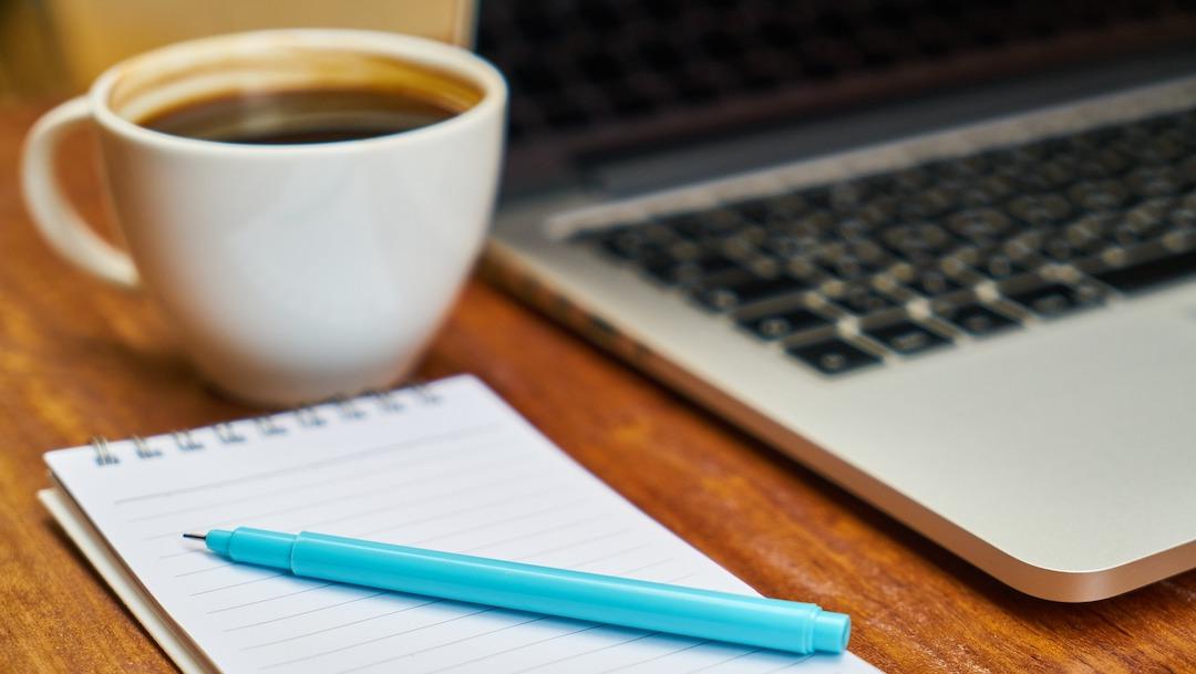Trámites del registro civil que puedes hacer en línea