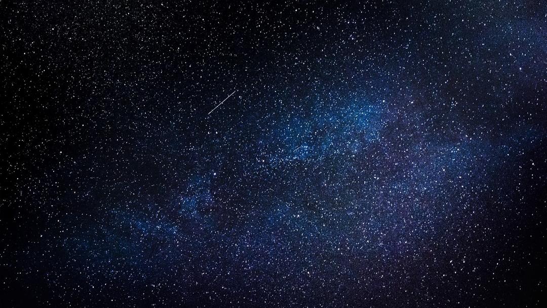 ¿Cómo llega el gas a las estrellas más jóvenes? La ciencia lo explica