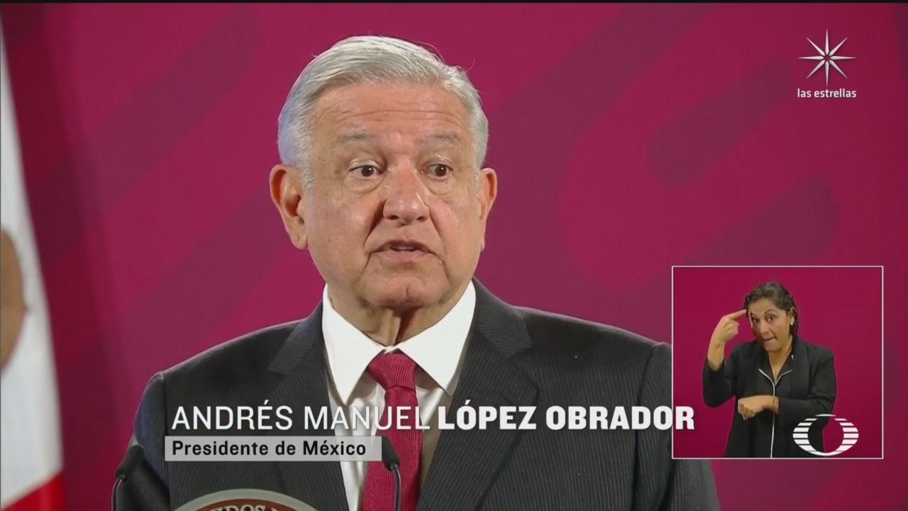 a seis anos del caso ayotzinapa asi van las investigaciones