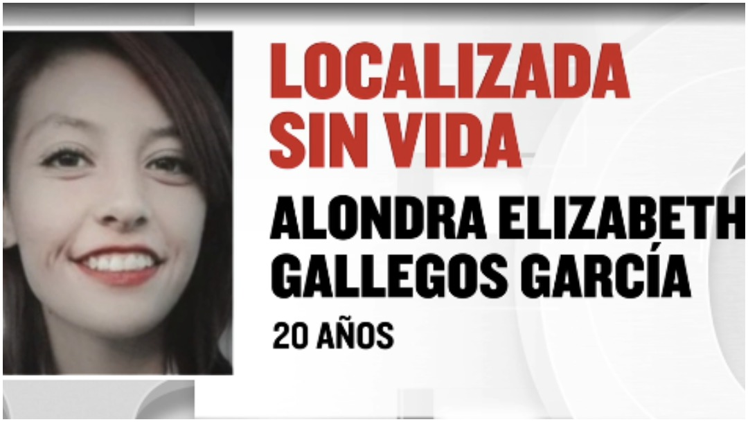 Alondra Elizabeth
