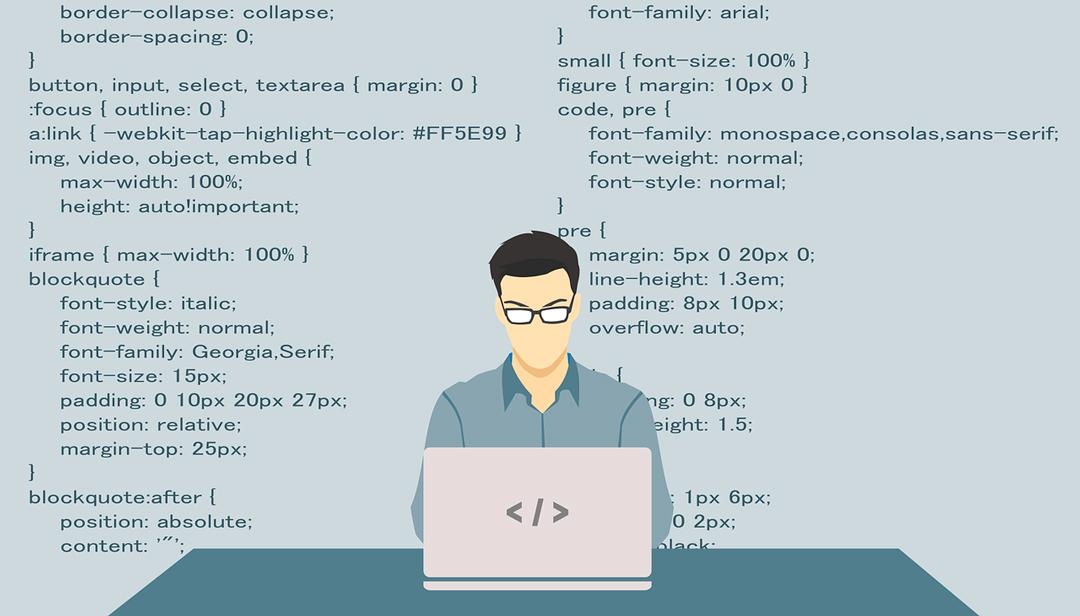 Día del Programador: Cuándo y por qué se celebra en septiembre