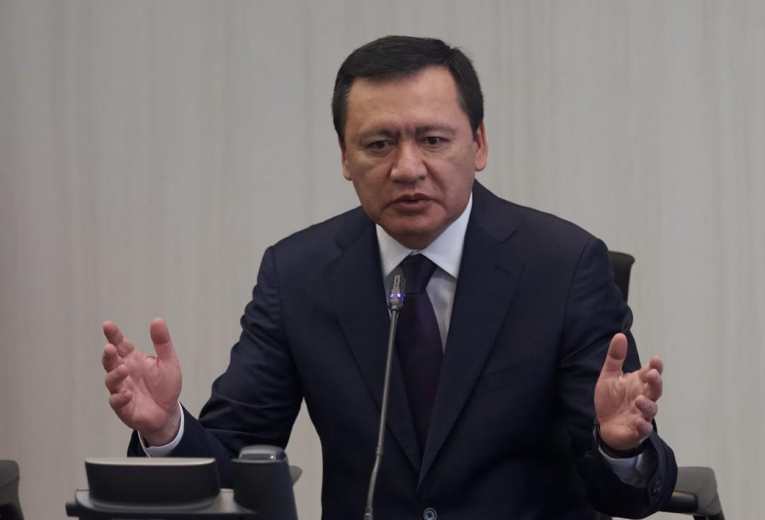FGR-exonera-a-Osorio-Chong-de-enriquecimiento-ilícito