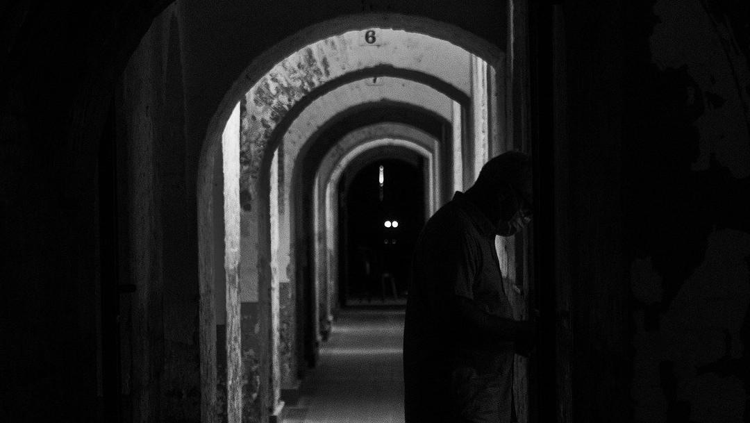 Justicia penal, abuso sexual, imagen ilustrativa