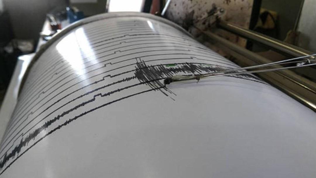 sismo hoy