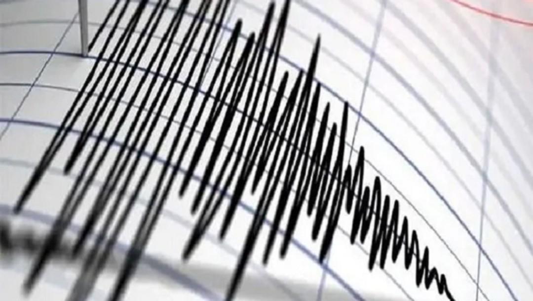 Sismo de magnitud 6.1 sacude el noreste de Japón, sin informes de víctimas