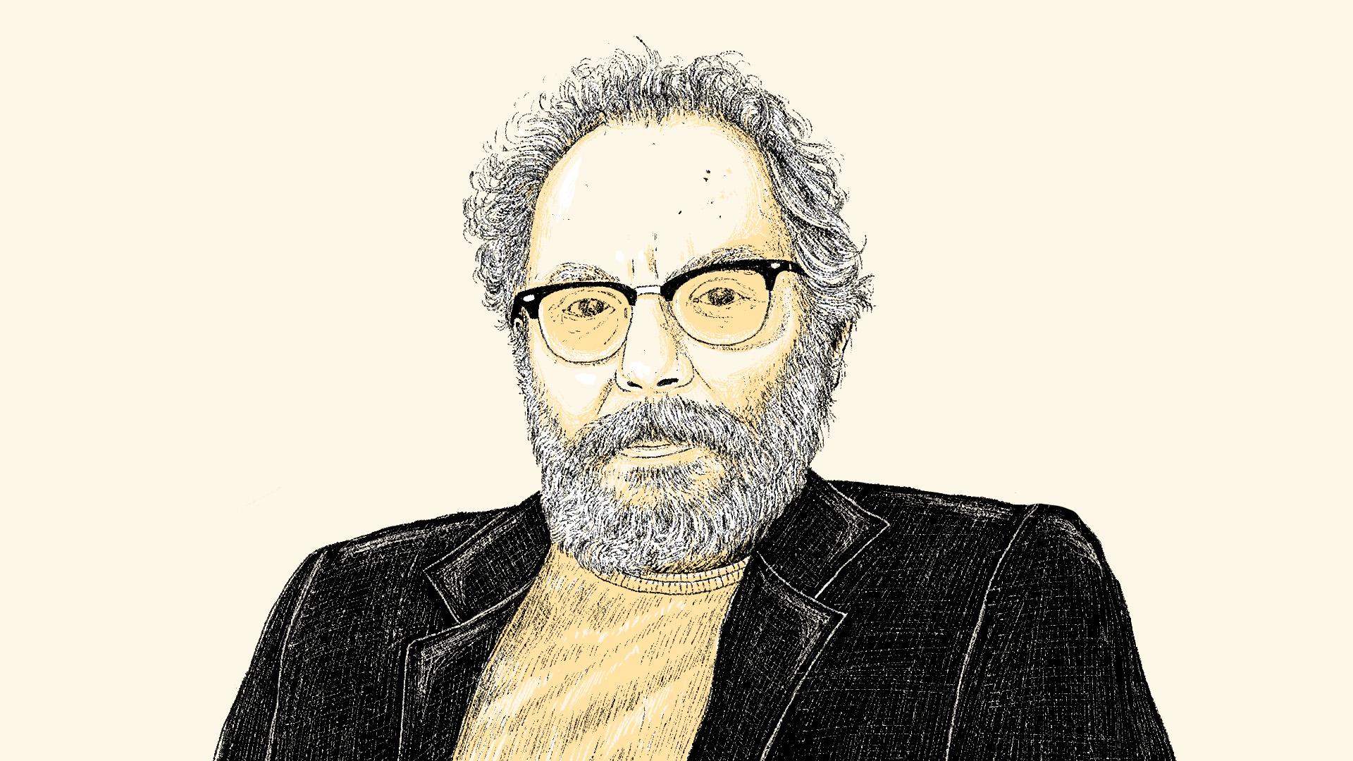 Muere el pintor mexicano Arturo Rivera, famoso por sus obras provocadoras