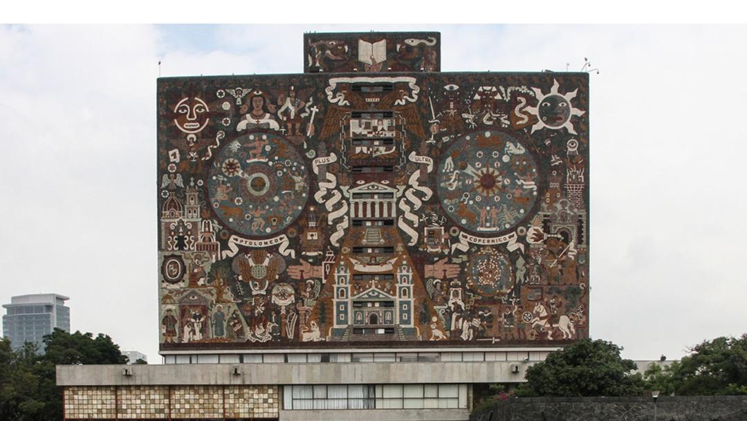 El trámite para obtener los 3 mil 600 pesos de la Beca de Apoyo a la Manutención UNAM. ¿Qué requisitos se necesitan?