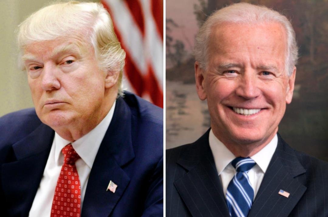 ¿Cuándo son las elecciones presidenciales de Estados Unidos?