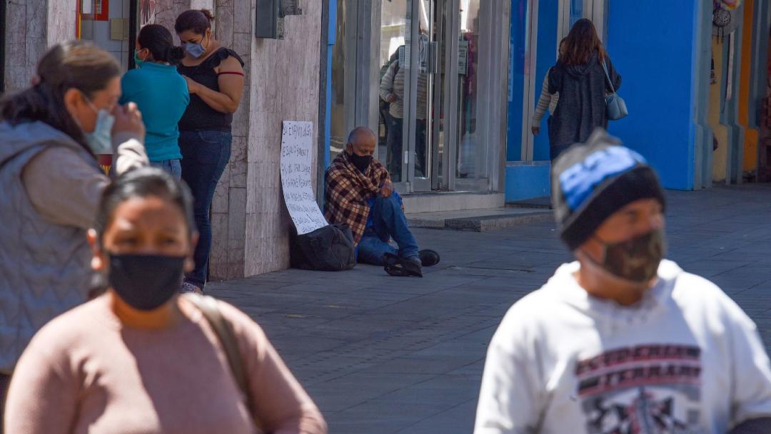 Chiapas podría ser segundo estado en pasar a semáforo COVID-19 verde, anuncia AMLO