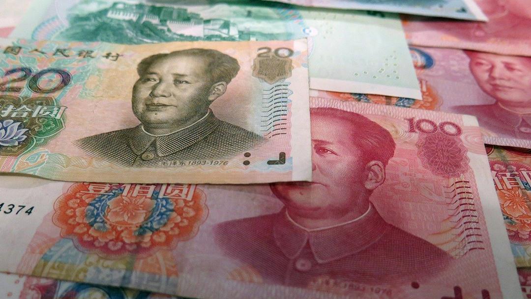 El Banco Popular de China dio a conocer los resultados del experimento con el yuan digital, liderando carrera para dejar de usar dinero en efectivo