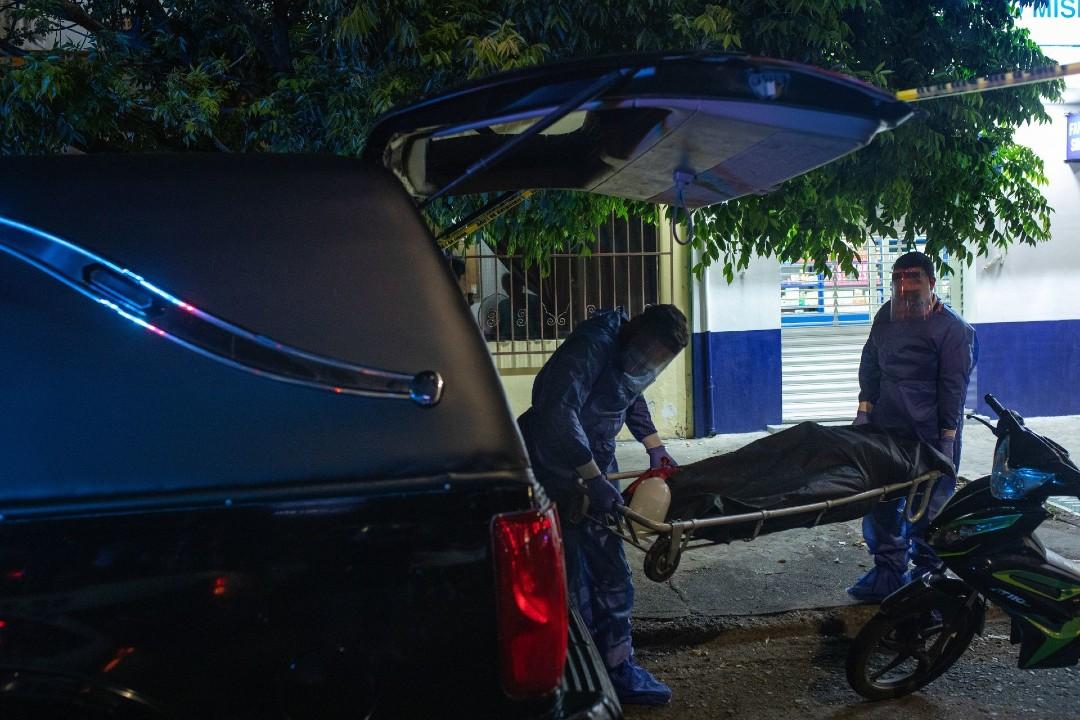 Existen-1,200-cuerpos-sin-identificar-en-Semefos-de-Veracruz