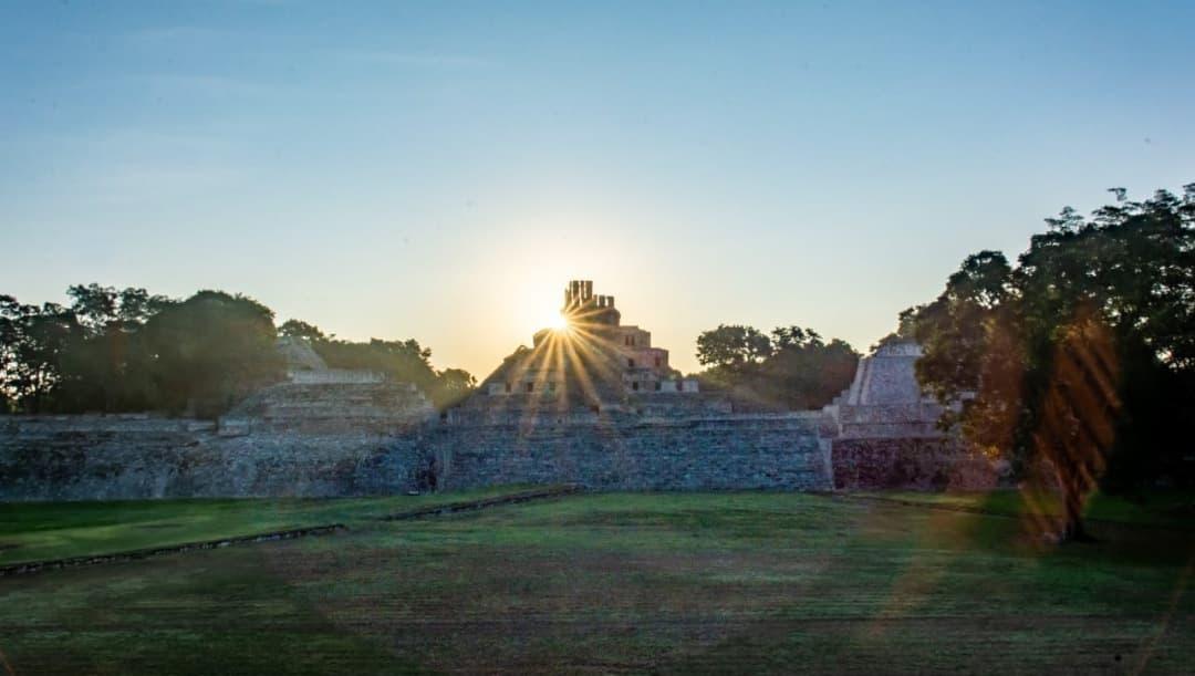 INAH realiza nuevos descubrimientos en zona arqueológica de Reforma Agraria