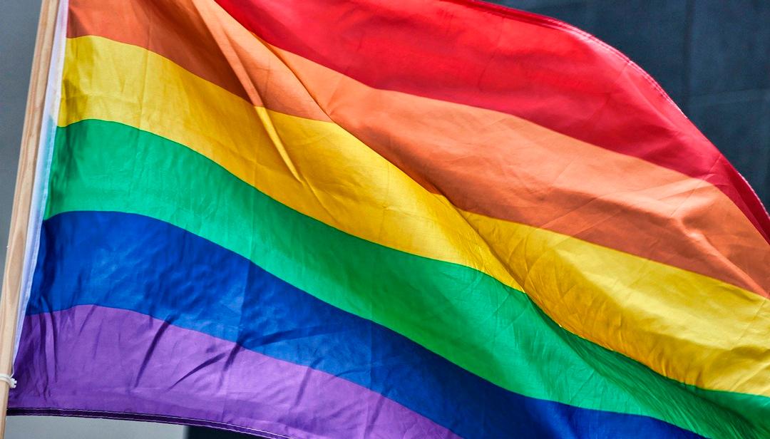 Jalisco reconoce derecho de personas trans en todas las edades