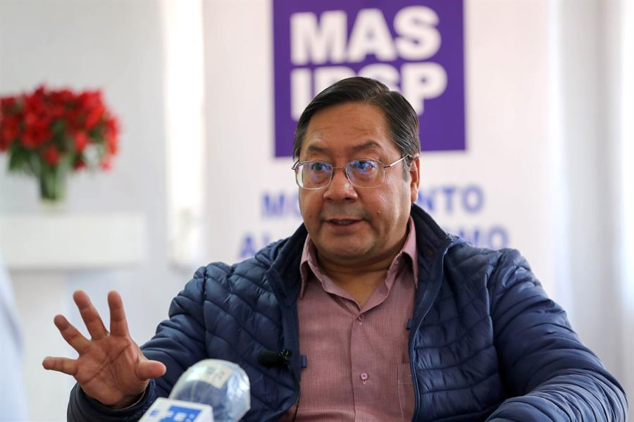 Tribunal-declara-a-Luis-Arce-presidente-electo-de-Bolivia