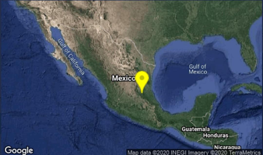 Sismo-hoy-en-San-Luis-Potosí-de-magnitud-4.1