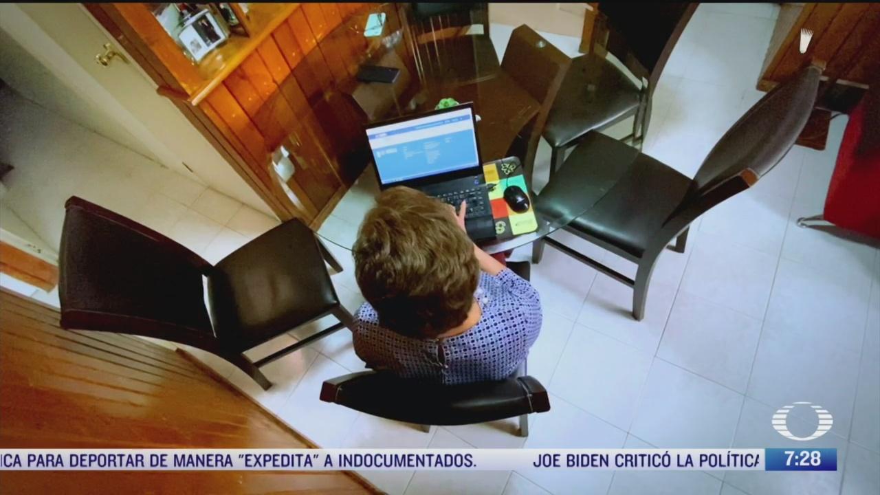 nuevos ciberdelitos durante la pandemia de covid 19 en mexico