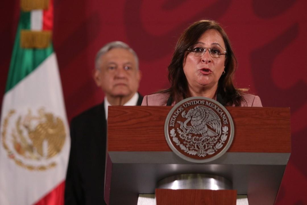 Rocío-Nahle-asegura-que-Gobierno-necesita-de-empresarios