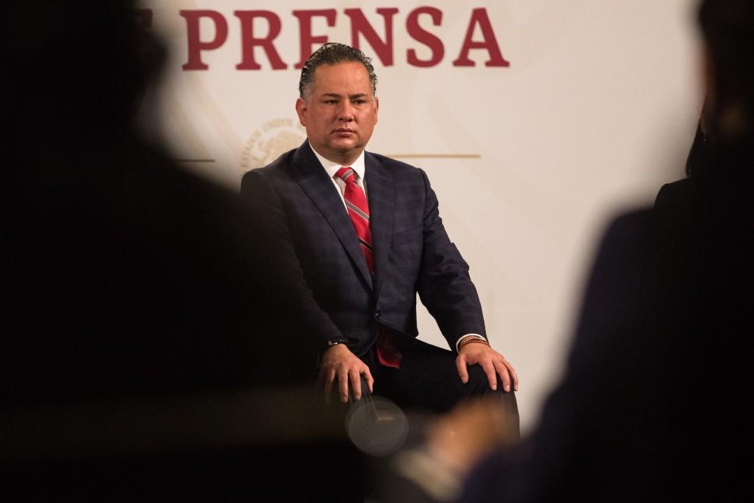 Santiago-Nieto-pide-prisión-preventiva-para-delitos-electorales