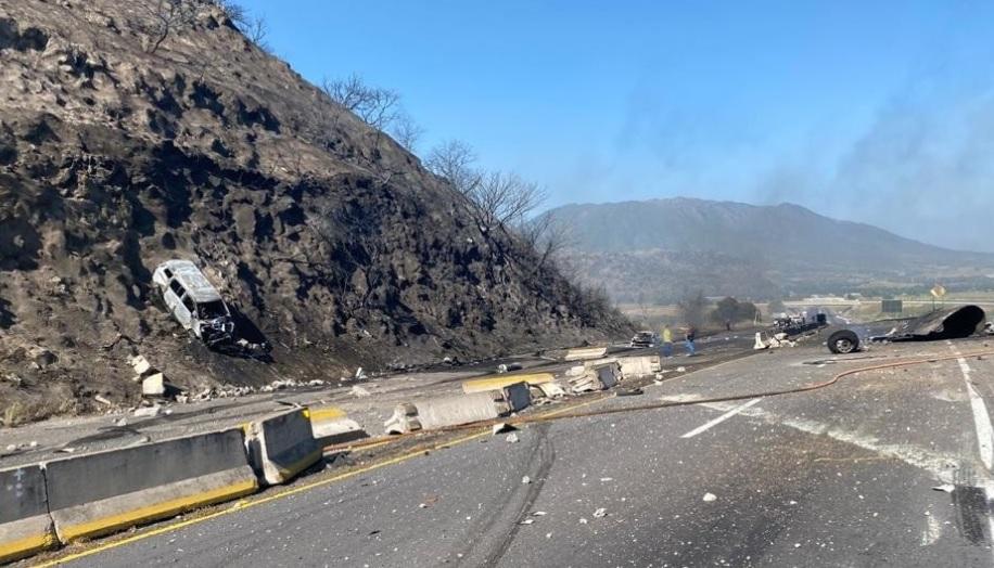 Accidente-en-autopista-Tepic-Guadalajara-deja-once-muertos