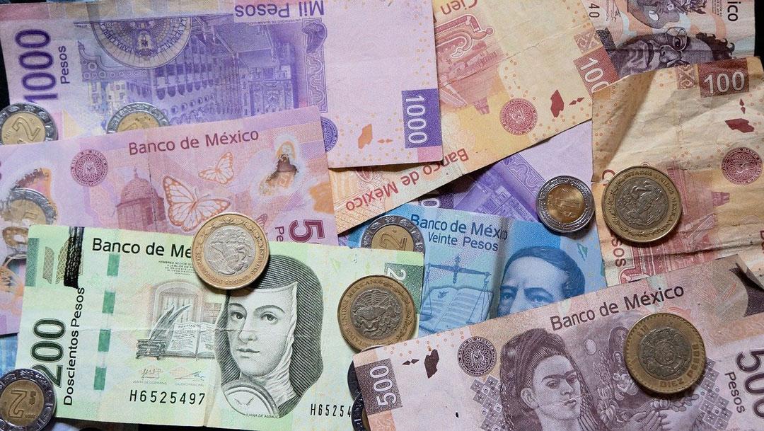 El Buen Fin causó que se requirieran 53 mil 59 millones de pesos extra en la demanda de efectivo, informó Banxico