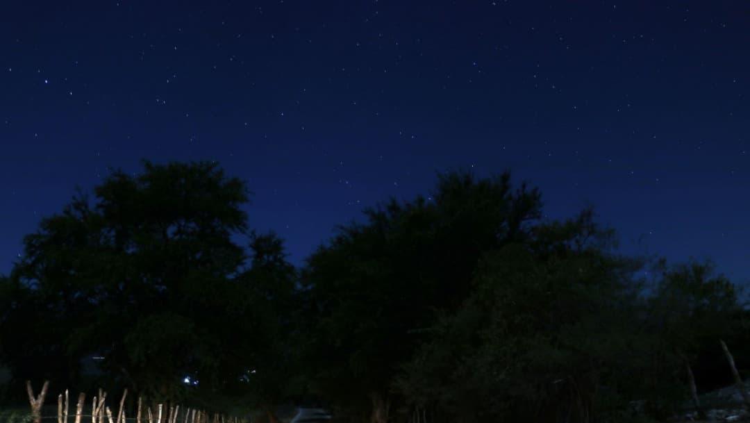 Chilpancingo realiza la 12 Noche de Estrellas