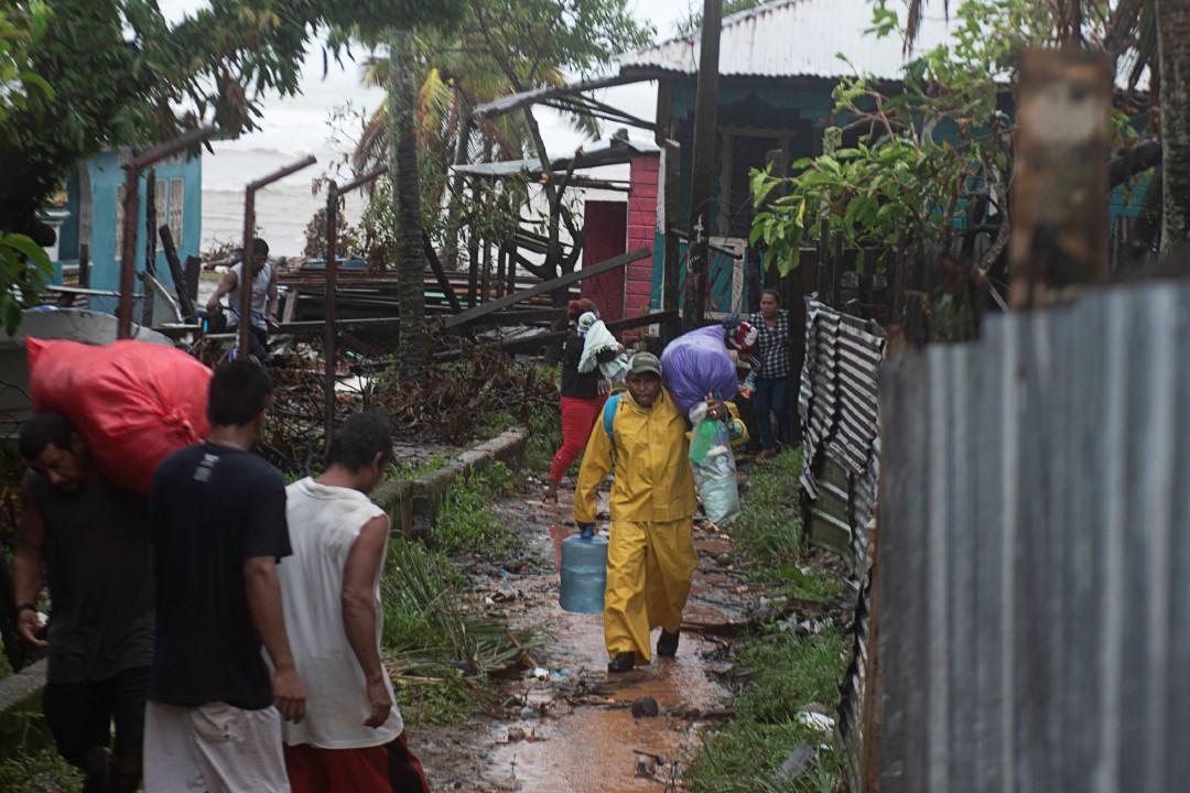 Mueren-dos-menores-por-paso-de-Iota-en-Nicaragua