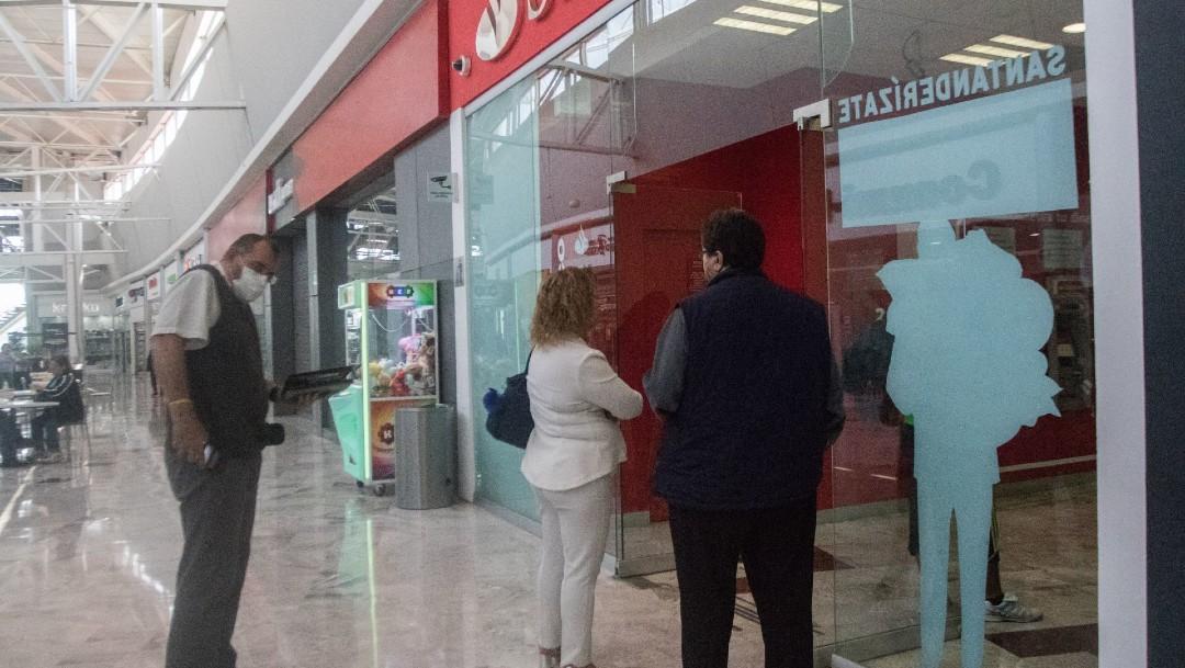 De enero a septiembre se registraron 8.6 millones de reclamaciones a bancos en México