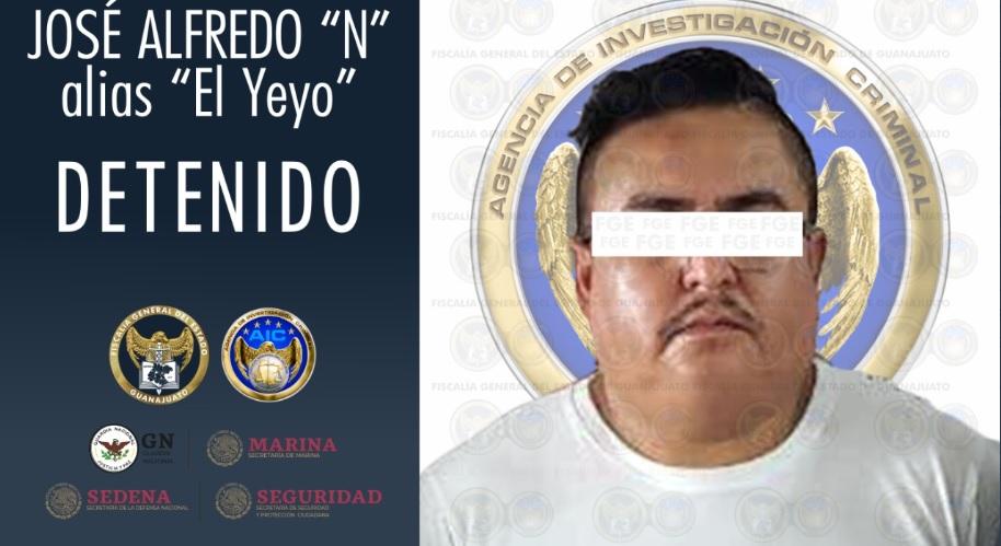 Cae-en-Veracruz-al-Yeyo